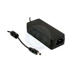 MEAN WELL GS40A12-P1M 12V 3.34A AC to DC Switching Power Supply
