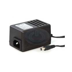 SPC TECHNOLOGY SA121A6F-11 12V 1.6A AC to DC Switching Power Supply