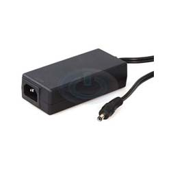 CONDOR POWER SUPPLIES HK-D530-A05 5V 6A AC to DC Switching Power Supply