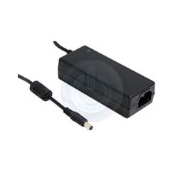 MEAN WELL GS40A09-P1J 9V 6A AC to DC Switching Power Supply