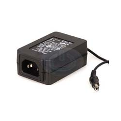 JAMECO RELIAPRO 217-03814 5V 0.5A AC to DC Switching Power Supply