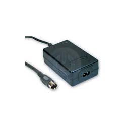 MEAN WELL P25B13D-R1B 5V 2.5A AC to DC Switching Power Supply