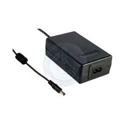 MEAN WELL MES30B-1P1J5V 5A Medical AC to DC Power Supply