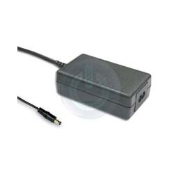 New MEAN WELL GS15B-5P1J 18V 1.38A AC to DC Switching Power Supply