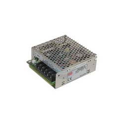 MEAN WELL SD-25A-5 5V 5A DC to DC Power Supply