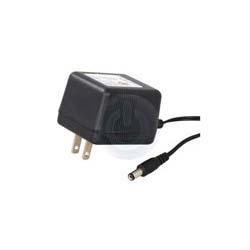 JAMECO RELIAPRO GP4109500D 9V 500ma AC to DC Linear Regulated Power Supply