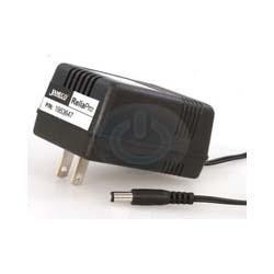 JAMECO RELIAPRO SF41-0900500RU 9V 500ma AC to DC Linear Regulated Power Supply