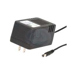 5V 1000ma AC to DC Linear Regulated Power Supply