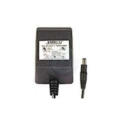 JAMECO RELIAPRO DBU050022Z5480 5V 225mA AC to DC Linear Unregulated power supply