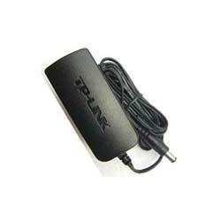 Original New TP-LINK T090060-2A1 9V 0.6A AC to DC Power Supply