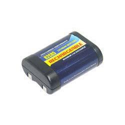 COMMON COMMON PHOTO (CAMERA)MODEL battery