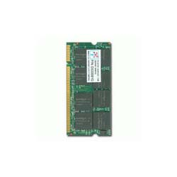 DDR 1GB SODIMM DDR 333 PC2700 333MHz 1G 200-PIN LAPTOP NOTEBOOK MEMORY RAM NEW