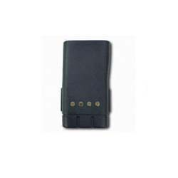 batterie ordinateur portable Two-Way Radio Battery GE-ERICSSON LPE 200 Series