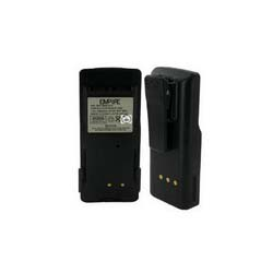 batterie ordinateur portable Two-Way Radio Battery GE-ERICSSON BKB191212/2