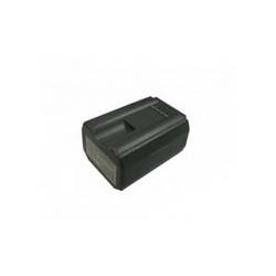batterie ordinateur portable Two-Way Radio Battery GE-ERICSSON MTL
