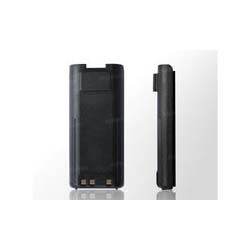 batterie ordinateur portable Two-Way Radio Battery ICOM IC-F21S