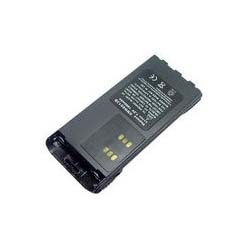 batterie ordinateur portable Two-Way Radio Battery MOTOROLA GP380