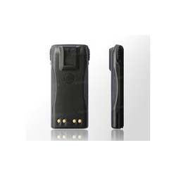 batterie ordinateur portable Two-Way Radio Battery MOTOROLA CT150