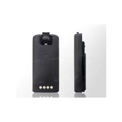 batterie ordinateur portable Two-Way Radio Battery MOTOROLA MagOne A12
