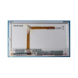 Экраны для ноутбуков FUJITSU LifeBook AH Series AH550/3BT
