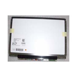 LCD Panel AUO B133XW01 for PC/Mobile