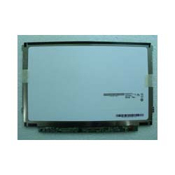 batterie ordinateur portable Laptop Screen ASUS B121EW10 V.2