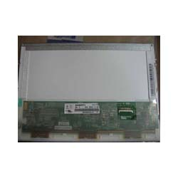 Acer Aspire One A150 Laptop Screen