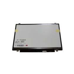 ACER Aspire 4810T battery