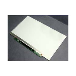 LCD Panel AUO B133XTF01.0 for PC/Mobile