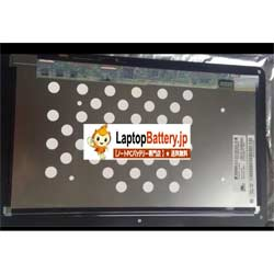 batterie ordinateur portable Laptop Screen ACER Iconia Tab W510