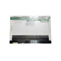 Экраны для ноутбуков SAMSUNG LTN170X2
