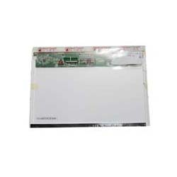 LCD Panel AUO B154PW04 V.2 for PC/Mobile