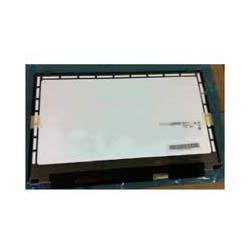 ACER Aspire V5-571 battery