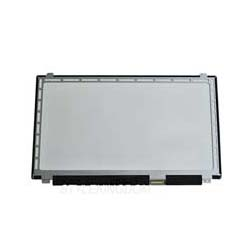 ACER Aspire V5-571P-6642 Laptop Screen