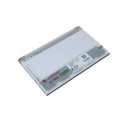 batterie ordinateur portable Laptop Screen LENOVO IdeaPad S10-2