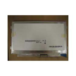 LCD Panel AUO B101AW06 V.1 for PC/Mobile