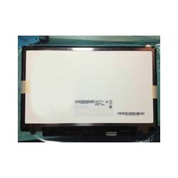 batterie ordinateur portable Laptop Screen AUO B133XTN01.2
