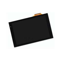 LCD Panel AUO B101EW05 V.1 for PC/Mobile