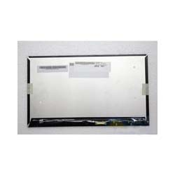 LCD Panel AUO B116HAN03.0 for PC/Mobile