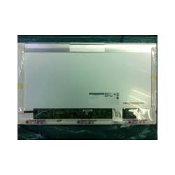 LCD Panel LG LP173WD1(TP)(B1) for PC/Mobile