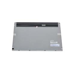 LCD Panel LG LM215WF4 for PC/Mobile