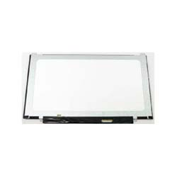 batterie ordinateur portable Laptop Screen ASUS U46