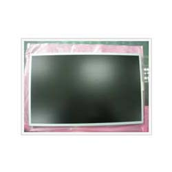 LCD Panel CHIMEI M215HGE-L10 for PC/Mobile