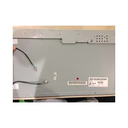 LCD Panel LG LM185WH1(TL)(B1) for PC/Mobile