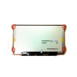 batterie ordinateur portable Laptop Screen ASUS S200