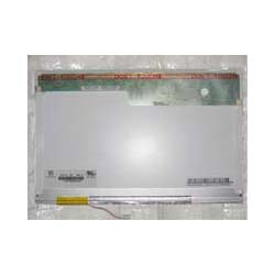 LENOVO Thinkpad R500 Laptop Screen