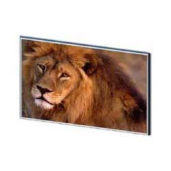 Экраны для ноутбуков LG LP150X08