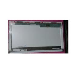 Экраны для ноутбуков LG LP173WD1
