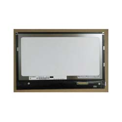 batterie ordinateur portable Laptop Screen TOSHIBA Eee Pad TF300
