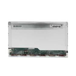 Экраны для ноутбуков AUO B173HW01 V5